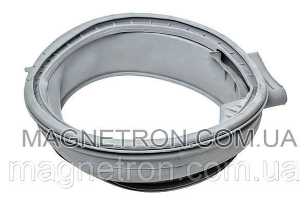 Манжета люка для стиральной машины Indesit C00050067, фото 2