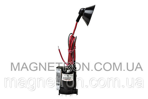 Строчный трансформатор для телевизора BSC24-01N4014K, фото 2