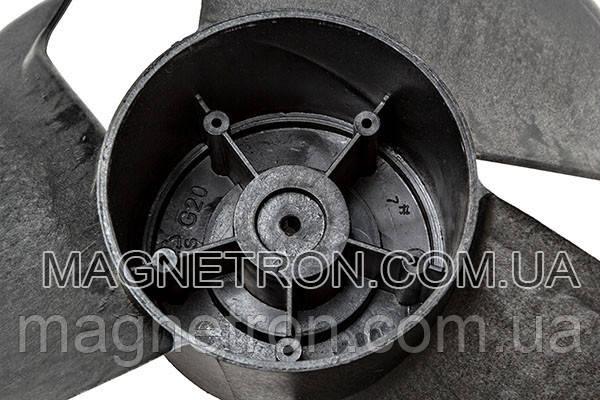 Вентилятор наружного блока для кондиционера 320x142, фото 2