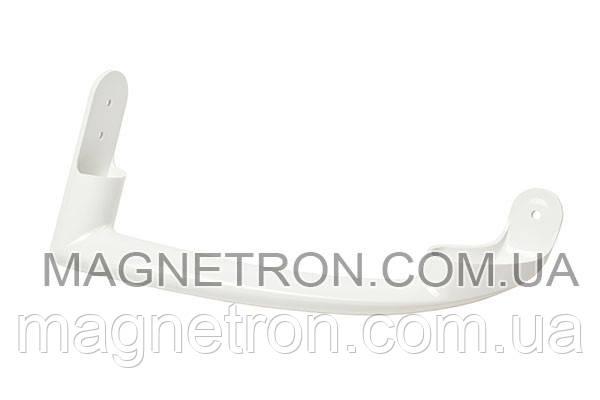 Ручка двери для холодильника LG AED38939801 (нижняя), фото 2