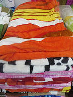 Двуспальное облегченное одеяло микрофибра