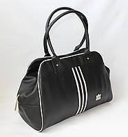 Женская сумка Adidas B01