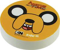 Резинка круглая Kite Adventure Time