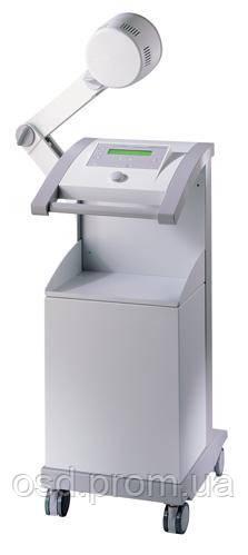 Аппарат для импульсной коротковолновой терапии (индуктотермии) THERMO 500