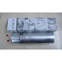 Оригинальный топливный фильтр для VW T5, Touareg, Passat, Multivan, Eurovan