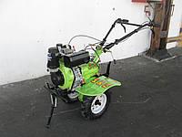 Мотоблок дизельный Кентавр МБ-2050Д/М2