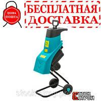 Электрический измельчитель SADKO GS-2400