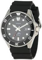 Чоловічий годинник Casio MDV-106-1A