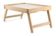 Столик для завтрака UFT eco-wood Finland style