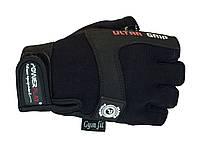 Перчатки для фитнеса PowerPlay 1567 мужские