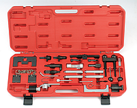Набор для ремонта двигателя (VW, Audi, Seat, Skoda) FORCE 928G1.