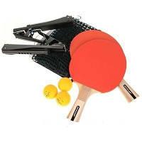 Набор для настольного тенниса Dunlop G-FORCE