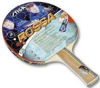 Ракетка для настольного тенниса STIGA ROSSA WRB