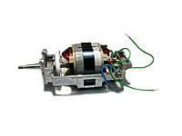Двигатель для электро-мясорубки Белвар, Помощница ДК58