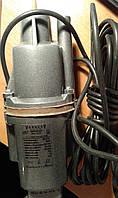 Насос вибрационный «Водолей» БВ-0.1-63-У5 (1-клапан)