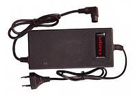 Автоматическое зарядное устройство для литий железофосфатных АКБ на 36V LD-3620