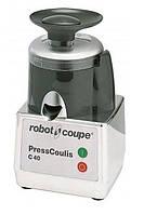 Соковыжималка эл.* Robot Coupe C40