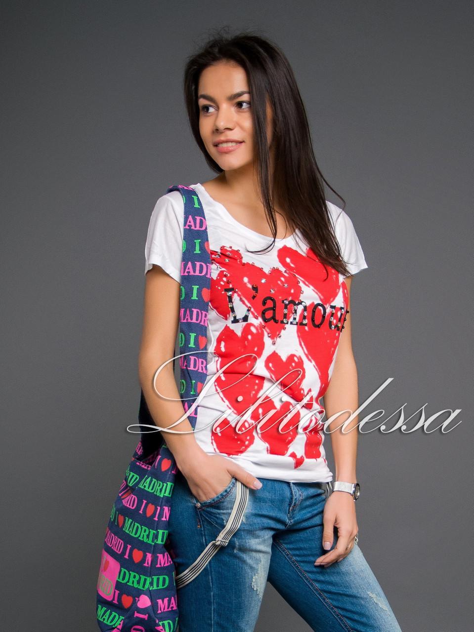 Amur Интернет Магазин Женской Одежды С Доставкой