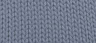 Пряжа Vizell Soft 716 Хлопок- Вискоза для Ручного Вязания