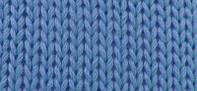 Пряжа Vizell Soft 530 Хлопок- Вискоза для Ручного Вязания