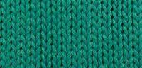 Пряжа Vizell Soft 452 Хлопок- Вискоза для Ручного Вязания
