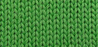 Пряжа Vizell Soft 393 Хлопок- Вискоза для Ручного Вязания