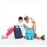Школьный рюкзак.  Сумка для ноутбука. Современный рюкзак. Качественый рюкзак. Интернет магазин.Код: КРСК90