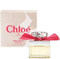 Парфюмированная вода Chloe Rose Edition EDP 75 ml