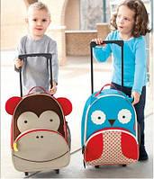 Рюкзак для ребенка. Дорожная сумка. Рюкзак для путешествий. Качественный рюкзак.Код: КРСК93
