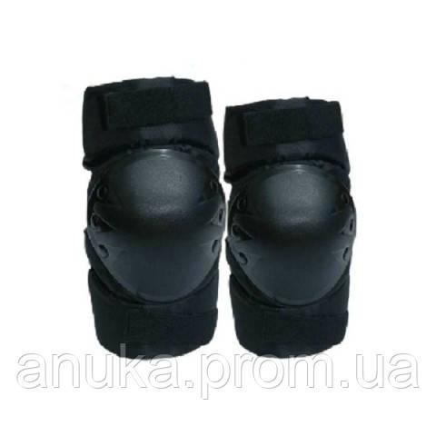 Защита для роликовых коньков Tempish Special XS