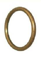 Кольцо для штор 16 мм