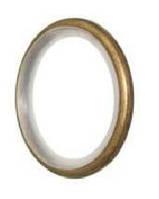 Кольцо для штор 19 мм, тихое