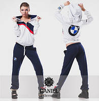 "Женский спортивный костюм "" BMW "" Yulia"