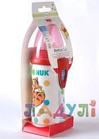 Чашка-поильник для активных детей НУК (NUK) Active Cup DISNEY