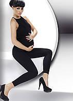 Леггинсы для беременных Annes BELLA MAMA 90 DEN