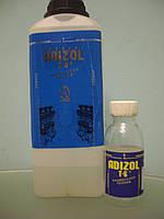 Присадка Adizol T-6. (111), на 6500л. дизельного топлива