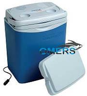 Автохолодильник Campingaz POWERBOX 28L CLASSIC