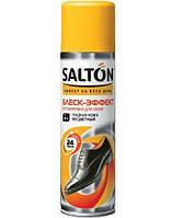 Salton Блеск-эффект для обуви Бесцветный 250мл