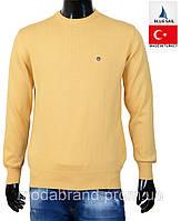 Свитера,джемпера,кардиганы мужские.Интернет-магазин мужских свитеров.