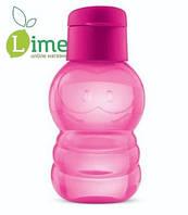 Эко бутылка Tupperware, 0.35L