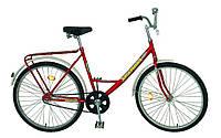 """Велосипед 26"""" УКРАИНА, модель 39"""