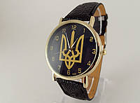 Часы с национальной символикой UA-564