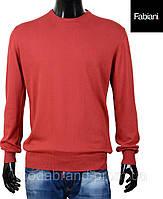 Кофты мужские.Интернет-магазин мужских свитеров.