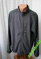 Спортивный костюм мужской хлопок бренд Demix р.52