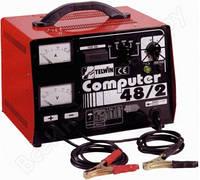 Зарядное устройство Computer 48/2