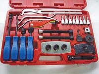 Набор обслуживания тормозной системы 4пр. FORCE 924B1.