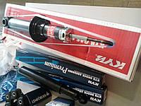 Амортизаторы Каяба Kayaba Exel-G (двухтрубные газо маслянные) Premium (масло)