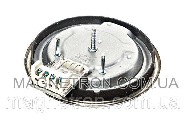 Конфорка к электроплите Gorenje D=145mm 1000W, фото 2