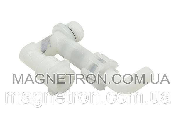 Аварийный клапан давления кофеварки DeLonghi 7313219431, фото 2