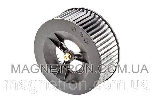 Крыльчатка для вытяжек Gorenje H=57mm D=145mm 507486, фото 2
